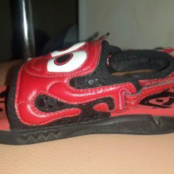 Puma Summer Sandals