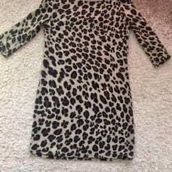 2 Платья 46 размер