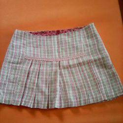 Skirt 42