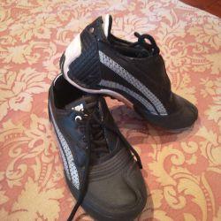Spor ayakkabı, ayakkabı, 31