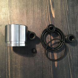 Caliper Repair Kit for Hyundai Accent