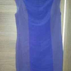 Dress 44-46 р