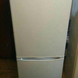 Buzdolabı R E M O N T