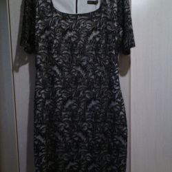 Dress new (Poland)