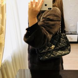 Bag TJ Collection
