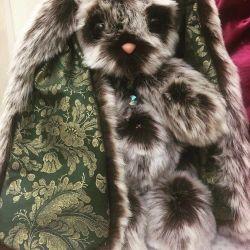 Tavşan Özel