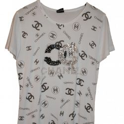 T-shirt p.50