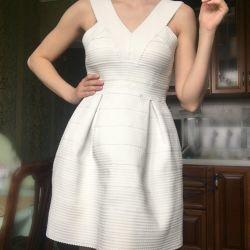 H&M New Tag Dress ?