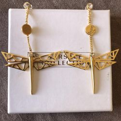 Versace Collection Earrings