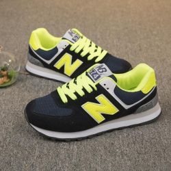 👟Women's sneakers Nb 36,37,38,40 and 43r