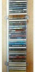 Βάση Stand CD