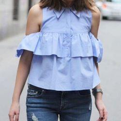 Bluz / gömlek / üst