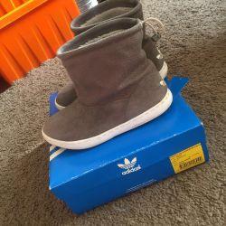 Adidas original‼ ️