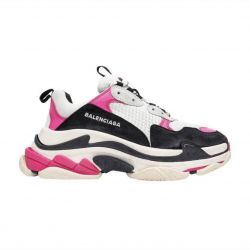 Women's Balenciaga Sneakers