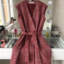 Jacheta de rochie