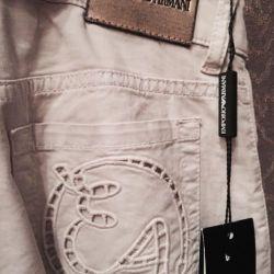 Jeans p25-26