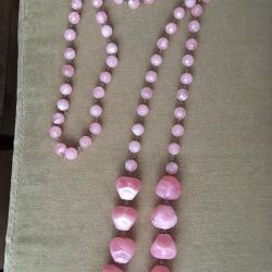 Beads long
