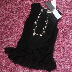 Gucci🌹Shock top blouse, new, original🇮🇹