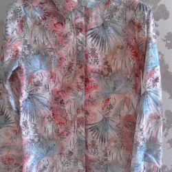 Shirt (new)