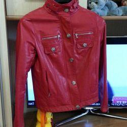 jacket p.42-44