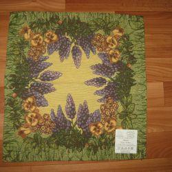 Șervețele de tapițerie