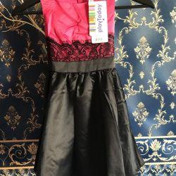 Fancy dress (new), Germany