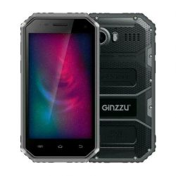 Ginzzu RS81D New (Reconditioned)