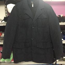 Зимняя куртка Nautica