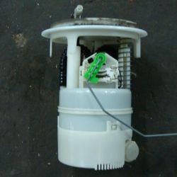 Fuel pump assembly Peugeot 308 1.6 120 l. with