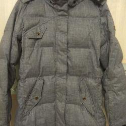 Σακάκι χειμώνα, ROXY, 46 μεγέθη.