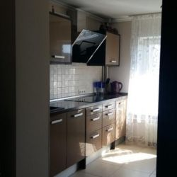 Apartment, 5 and more rooms, 116 m²
