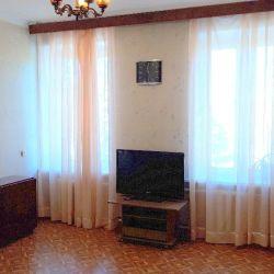 Apartment, 3 rooms, 72 m²