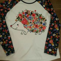 Bluze 134-140 înălțime LS WAIKIKI.