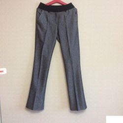 Παντελόνια Karen Millen Αγγλία σ. UK 8, (EU36)