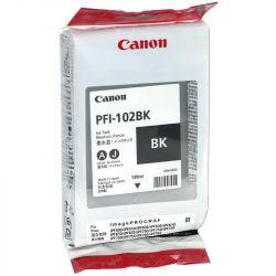 Картридж Canon iPF500/ iPF600/iPF610/iPF700