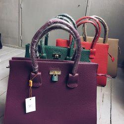 New Hermes Bags