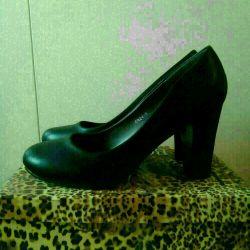 Παπούτσια νέα 39 μέγεθος