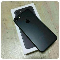 iPhone 7 32 Gb - Orijinal