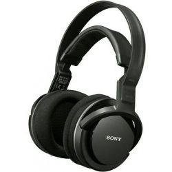 Sony Căști wireless Sony MDR-RF855RK