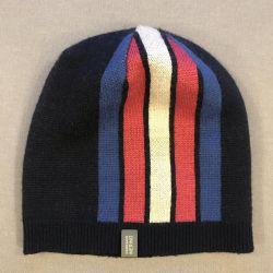 Buzkıran Merinos Şapkası