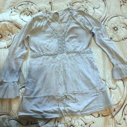Jacheta de maternitate