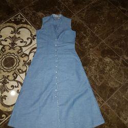 XS new dress