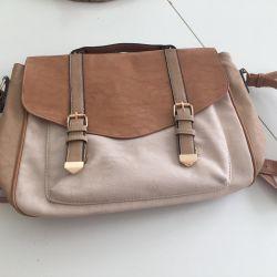 Bag briefcase