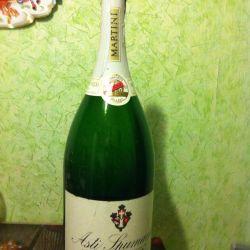 Большая Бутылка 6л