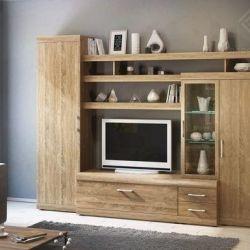 Living room milan