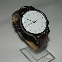 Lsvtr watches for men new