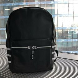 Рюкзак Nike Школьный