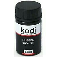 Rubber Base (rubber base for gel polish
