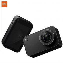 Camera foto Xiaomi Mijia 4K