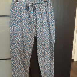 Ev pantolon